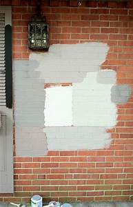 25+ best ideas about Painted brick houses on Pinterest ...