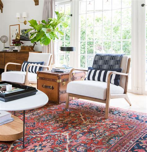 guide  buying furniture  real simple