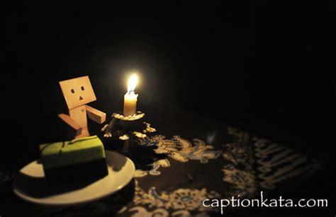 dp bbm menyambut bulan kelahiran desember penuh harapan
