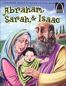 64 best images about abraham and sarah on Pinterest ...