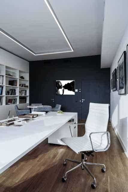 decoration de bureaux dentreprise blog izoa
