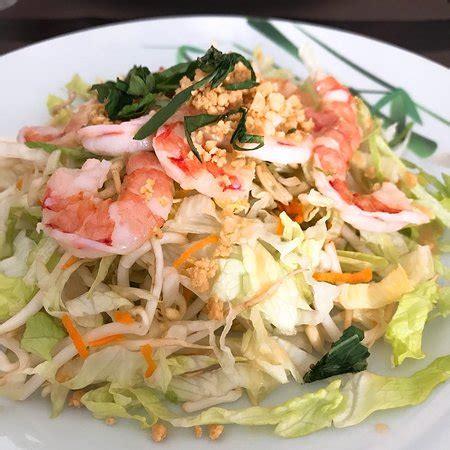 cuisine asie restaurant au coeur de l asie dans lezignan corbieres avec