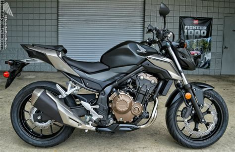 Honda Cb500f Hd Photo by 2017 Honda Cb500f Review Auto Car Update