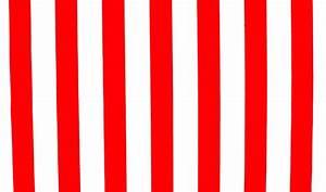 Rot Weiß Gestreift : baumwoll popeline stoff breite streifen rot online kaufen ~ Markanthonyermac.com Haus und Dekorationen