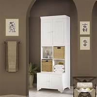 bathroom cabinet storage Cheap Bathroom Storage Cabinets - Home Furniture Design