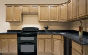 Cheapest Place To Buy Kitchen Cabinets by 3 Places To Get Dirt Cheap Kitchen Cabinets Rta Kitchen
