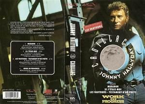 Johnny Hallyday Cadillac : johnny hallyday le web videographie les videos de johnny hallyday cadillac ~ Maxctalentgroup.com Avis de Voitures