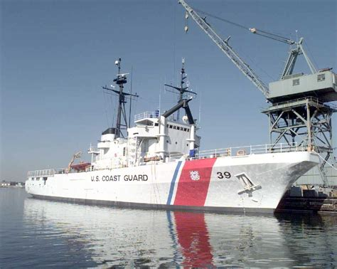 Marine Salvage Yard Baltimore by Salvage And Rescue Ship Ats