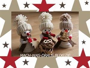 Basteln Kindern Weihnachten Tannenzapfen : pinterest ein katalog unendlich vieler ideen ~ Whattoseeinmadrid.com Haus und Dekorationen