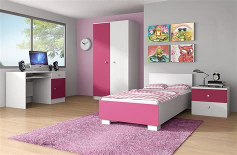 chambre cdiscount cdiscount chambre complete gallery of adulte complte