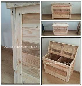 small storage cabinet from recycled pallet wood o 1001 pallets With best brand of paint for kitchen cabinets with candle holder stand