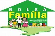 Bolsa Família | Município de Itajaí