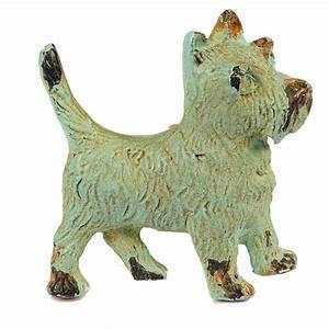 Bouton De Tiroir Vintage : chiens hibou hirondelles bouton de porte poign e tiroir poign es m tal vintage ebay ~ Teatrodelosmanantiales.com Idées de Décoration