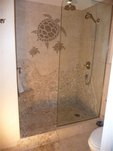 shower tile ideas you will like to try herpowerhustle