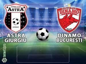 Steaua-astra 3-0 n etapa a 4-a din play OFF