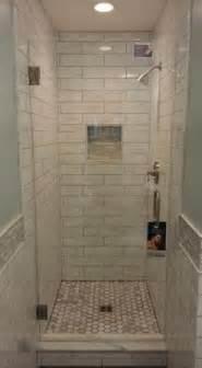 shower stall designs small bathrooms 25 best ideas about small showers on small bathroom showers small shower stalls