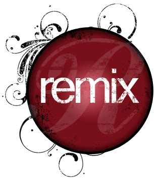You must use headphones with youdj, it makes the music just way better! LPSIL - Loops Remixed Music MP3 - XarJ Blog and Podcast