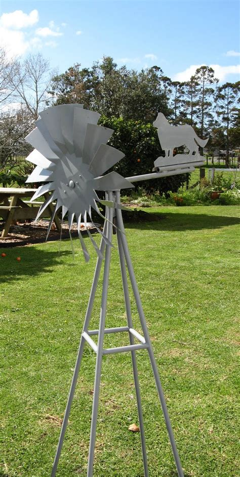 woodworking plans  wood windmill plans