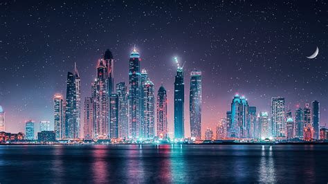 city lights  night wallpapers top  city lights