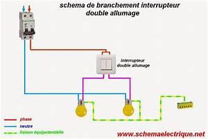 Schema Cablage Tableau Electrique Maison : merveilleux schema tableau electrique maison 11 schema ~ Dailycaller-alerts.com Idées de Décoration
