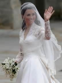 malaysia florist hummingbird florist puchong the royal wedding kate middleton 39 s - Kate Brautkleid