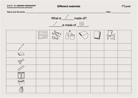 usable grade 1 worksheets goodsnyc