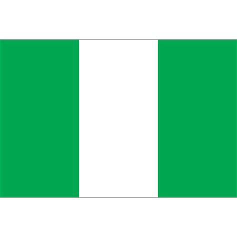 cours de cuisine sushi le nigeria drapeau arts et voyages