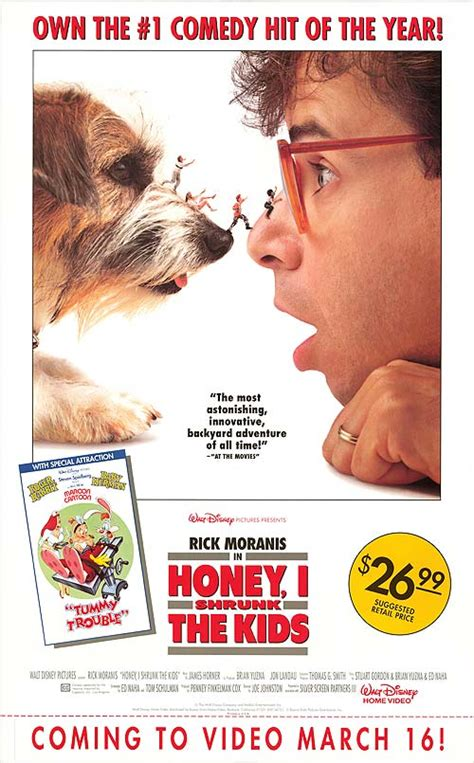 Honey, I Shrunk The Kids Movie Posters At Movie Poster. Open House Flyer Template Word. Now Hiring Sign Template. Michigan State Graduate Programs. Oh The Places You Ll Go Graduation Gift Teachers Sign. Auto Detailing Flyers. Best General Resume Template. Best Laundry Assistant Cover Letter. Kanye West Graduation Bear