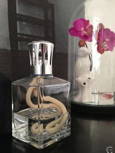 Lampe Berger Fragrance Lamps by 1000 Images About Lampe Berger On Pinterest Fragrance