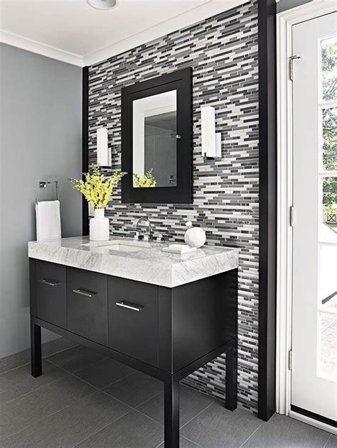 ultimate storage packed baths modern bathroom cabinets