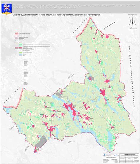 Теплоснабжение . 20 лет построено 73 участка тепловых сетей из ВЧШГ общей протяжённостью 28 км.