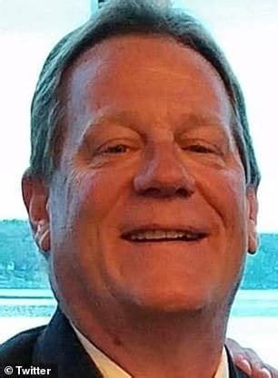 WSCR's Dan McNeil Bio, Age, Wiki, Fired, Wife, Children ...