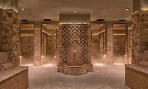 Bespoke Hammam Spa, Turkish Baths Hamam UK, Moroccan