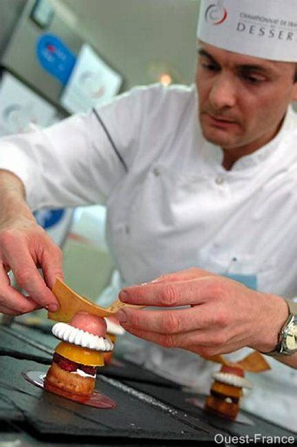fabricant cuisine professionnelle 301 moved permanently