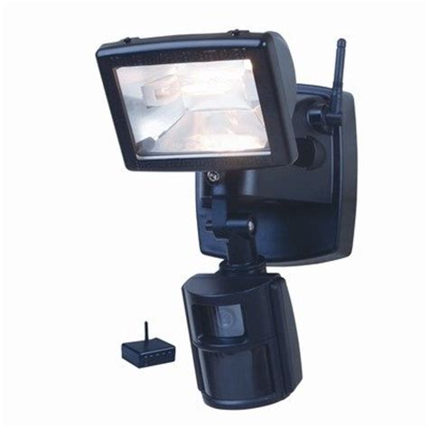 motion flood light with camera camera lighting best product of cooper lighting motion