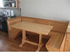 Corner Kitchen Table With Bench Plans by Simple Corner Bench Kitchen Table On Details About Linon Ardmore Corner Kitch