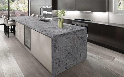 Granitplatten Küche Preis by Granit Treppen Granitfliesen Kashmir White