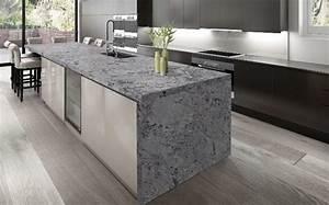Arbeitsplatte Betonoptik Kaufen : granit treppen granitfliesen kashmir white xxl k ngen 0c69a2e4 ~ Markanthonyermac.com Haus und Dekorationen