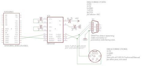 Audiovox Vehicle Wiring Diagram Source
