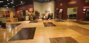 heartland wood floors celebrates 20th anniversary With heartland wood floors