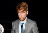 Domhnall Gleeson opens up about the downsides of fame: 'It ...