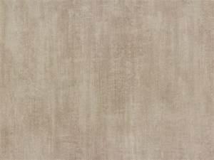 Vintage Tapete Grau : tapete rasch textil uni grau vintage diary 255392 ~ Sanjose-hotels-ca.com Haus und Dekorationen
