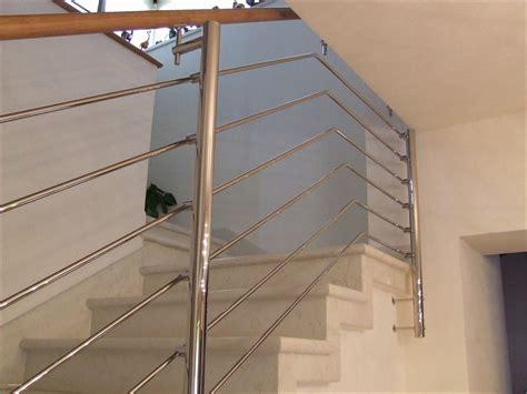 Soglie Per Finestre Moderne by Soglie In Marmo Per Finestre Prezzi E Scale Per Interni In