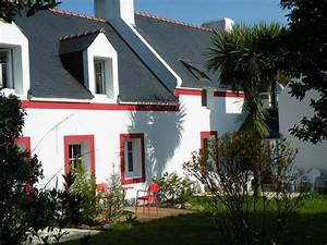 Hotel Le Palais Belle Ile : hotel le clos fleuri updated 2017 prices reviews le ~ Zukunftsfamilie.com Idées de Décoration
