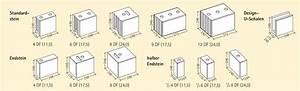 Ks Steine Maße : emsl nder baustoffwerke gmbh co kg produkte ks original kalksandsteine kalksandsteine ~ Eleganceandgraceweddings.com Haus und Dekorationen