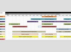 marketing calendar template ryzfuybhb2 Beautiful