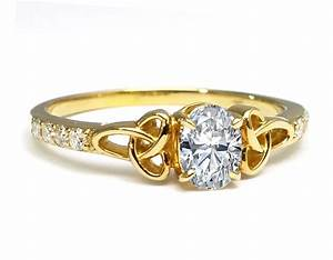celtic engagement rings from mdc diamonds nyc With celtic diamond wedding rings