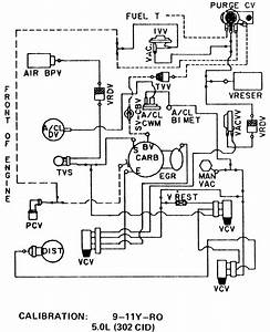 1975 Ford F 250 390 Wiring Diagram 1990 Ford F