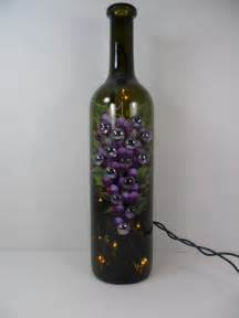 wine kitchen canisters wine grape kitchen decor