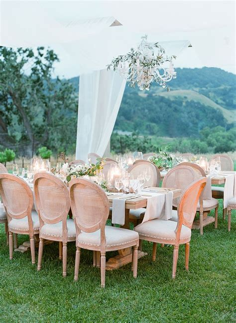 table and linen rentals 25 best ideas about table linen rentals on pinterest